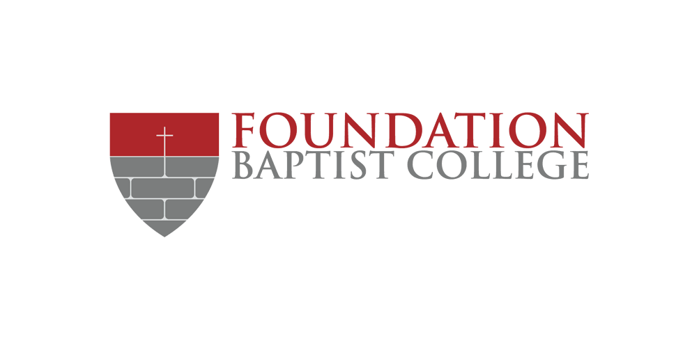 Foundation Baptist College