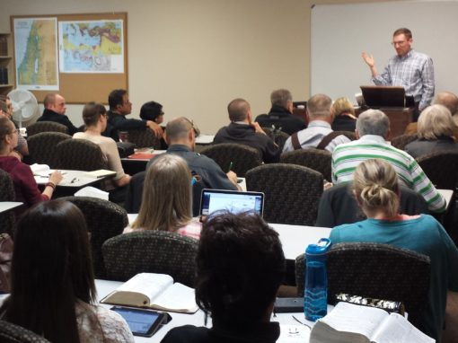 Worldview class